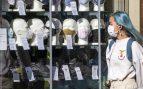 Andalucía sigue sumando autónomos: cierra febrero con casi 1.200 nuevos trabajadores por cuenta propia