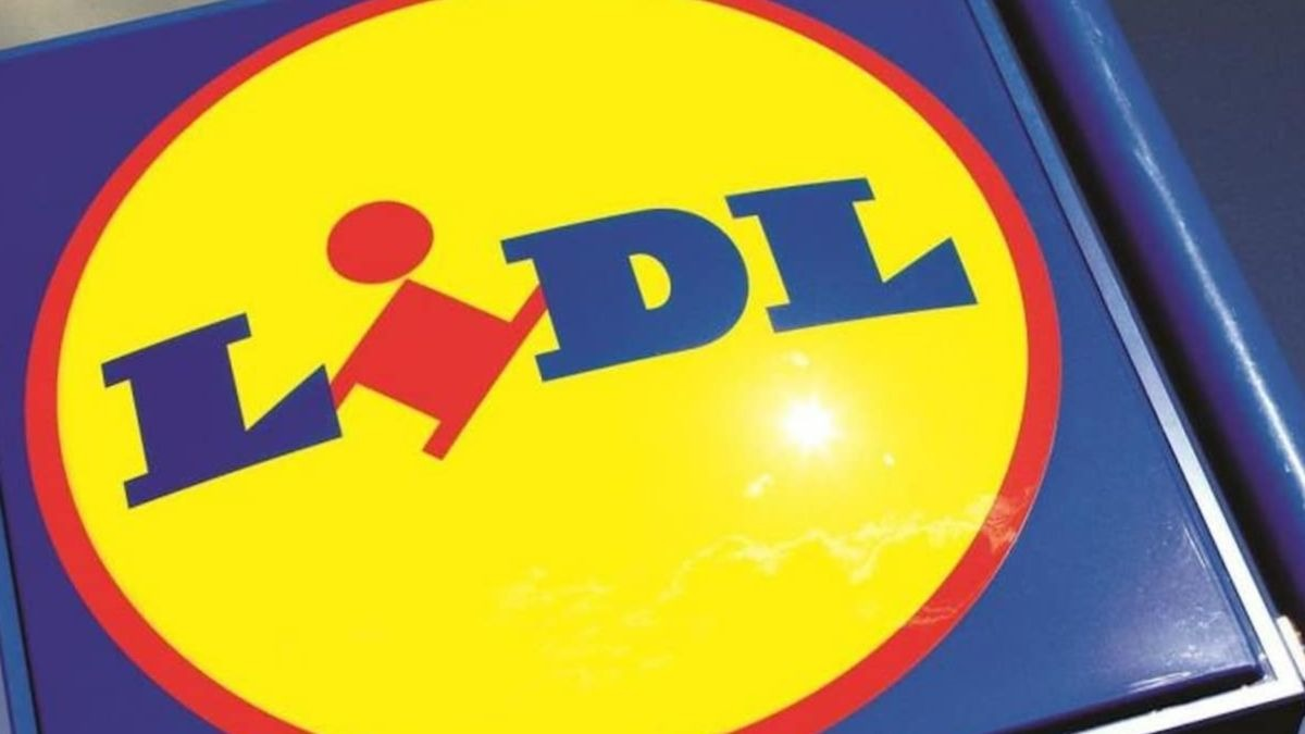 Las mejores ofertas de Lidl para el fin de semana del 12 al 14 de marzo