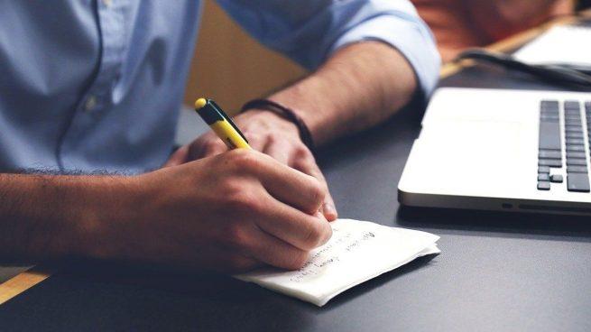 El SEPE oferta cursos online y gratuitos para desempleados en marzo de 2021