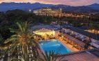 El histórico hotel Los Monteros de Marbella cuelga el cartel de 'se vende'