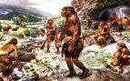 neandertales (1)