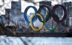 Japón no quiere público extranjero en los Juegos de Tokio