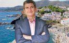 José Manuel Pérez Tornero, futuro presidente de RTVE.