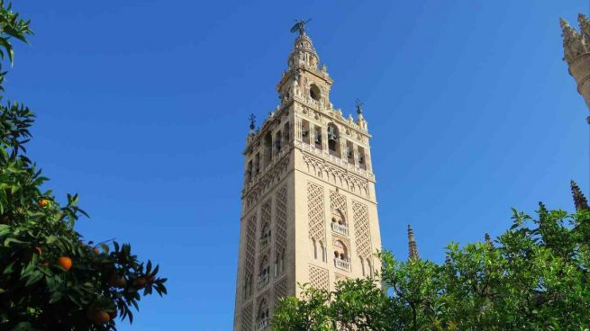 Medidas en Andalucía: ¿Cuáles son las restricciones y limitaciones en cada municipio?