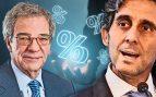 Pallete 'premia' a Alierta y eleva un 20% los fondos para la Fundación Telefónica en plena pandemia