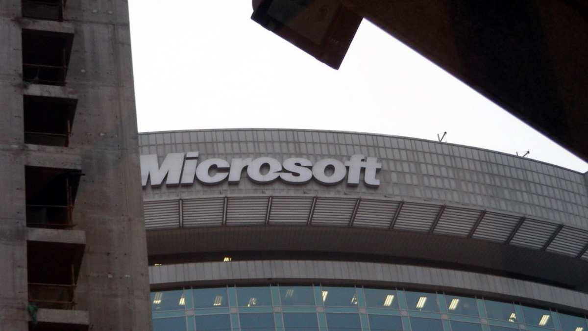 Moonshot Microsoft para revertir las emisiones de CO2