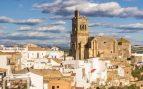 Pueblos más visitados de España en 2020