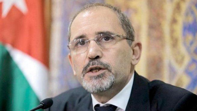 Jordania estrecha lazos con Marruecos en torno a la cuestión del Sáhara Occidental