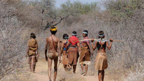 Muere el último hombre del pueblo indígena juma en Brasil por coronavirus