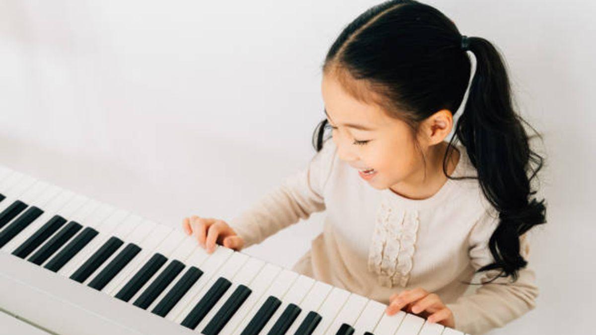 Qué es el método Suzuki y cómo aplicarlo a los niños