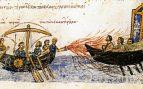 fuego-griego (1)