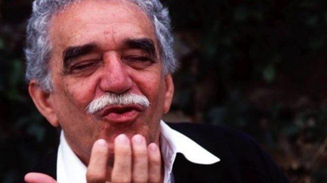 Frases de Gabriel García Márquez en el día de su nacimiento 6 de marzo