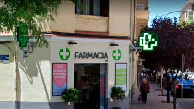 Una farmacia de Chamberí en Madrid contrata a 4 informáticos y dispara sus ventas online un 600%