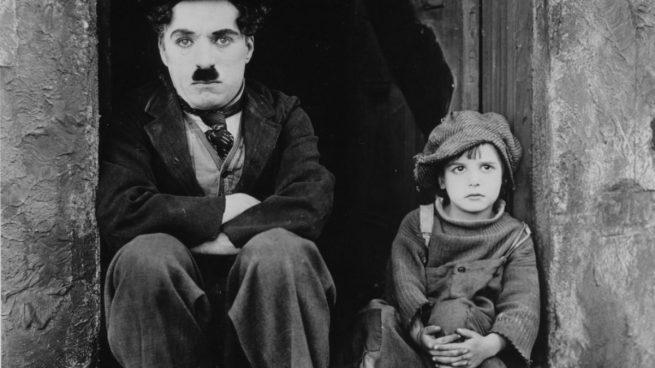 4 películas que cumplen 100 años este 2021