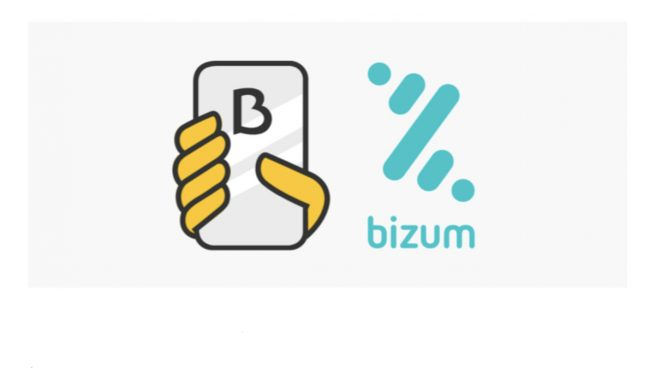 funciones de Bizum