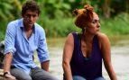 Películas nominadas a los Goya 2021 que puedes ver en Netflix