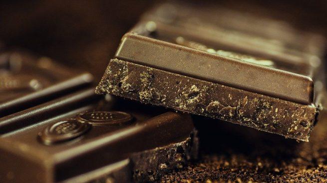 Por qué el chocolate es tóxico para los perros