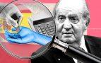 Inspectores de Hacienda piden una «policía fiscal» antifraude tras la regularización de Juan Carlos I