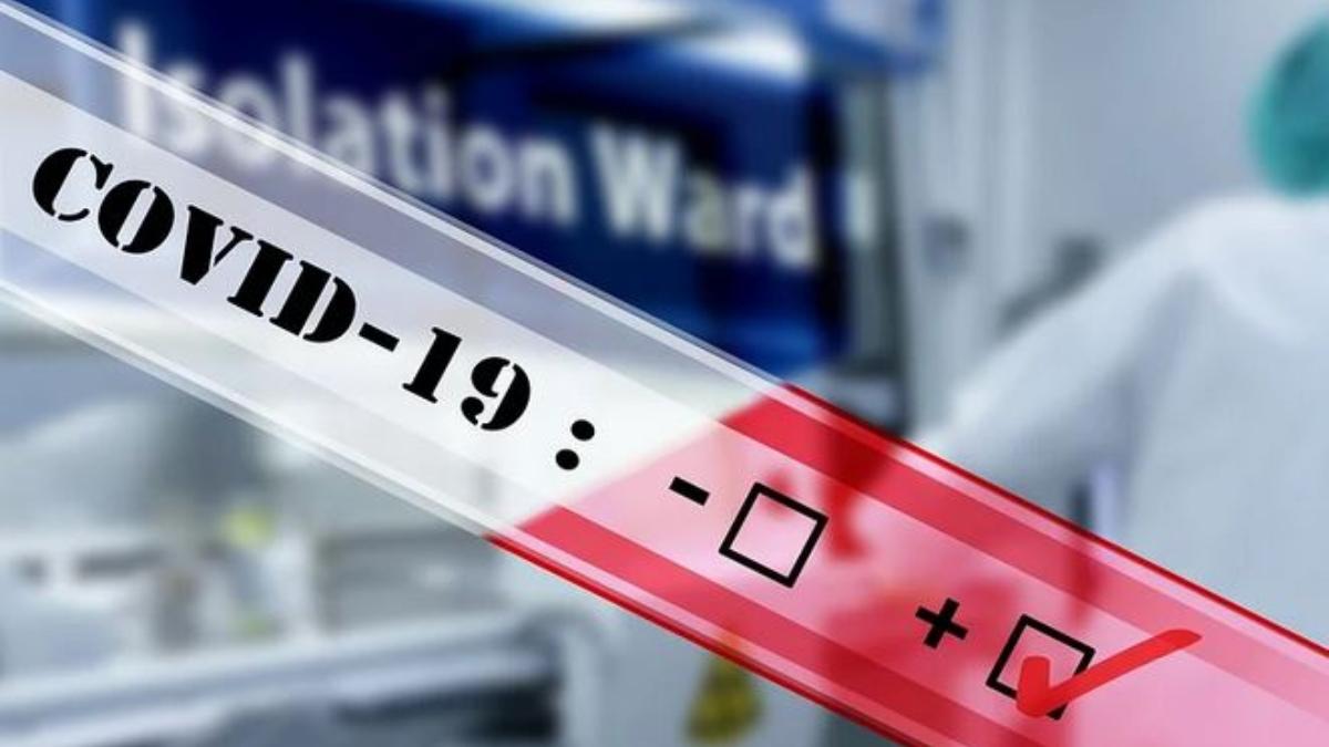 Los viajeros que lleguen a China deben hacerse las pruebas PCR anales obligatoriamente