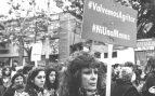 Día de la Mujer: Dedicatorias para el 8-M