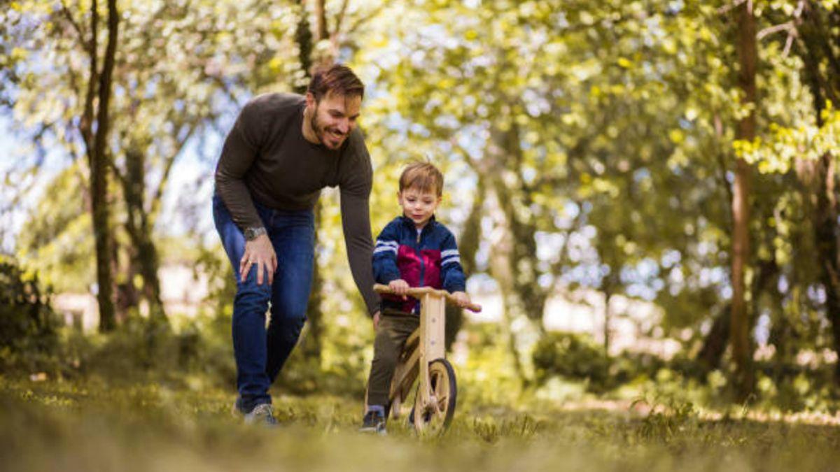 Planes para pasar el mejor Día del Padre 2021