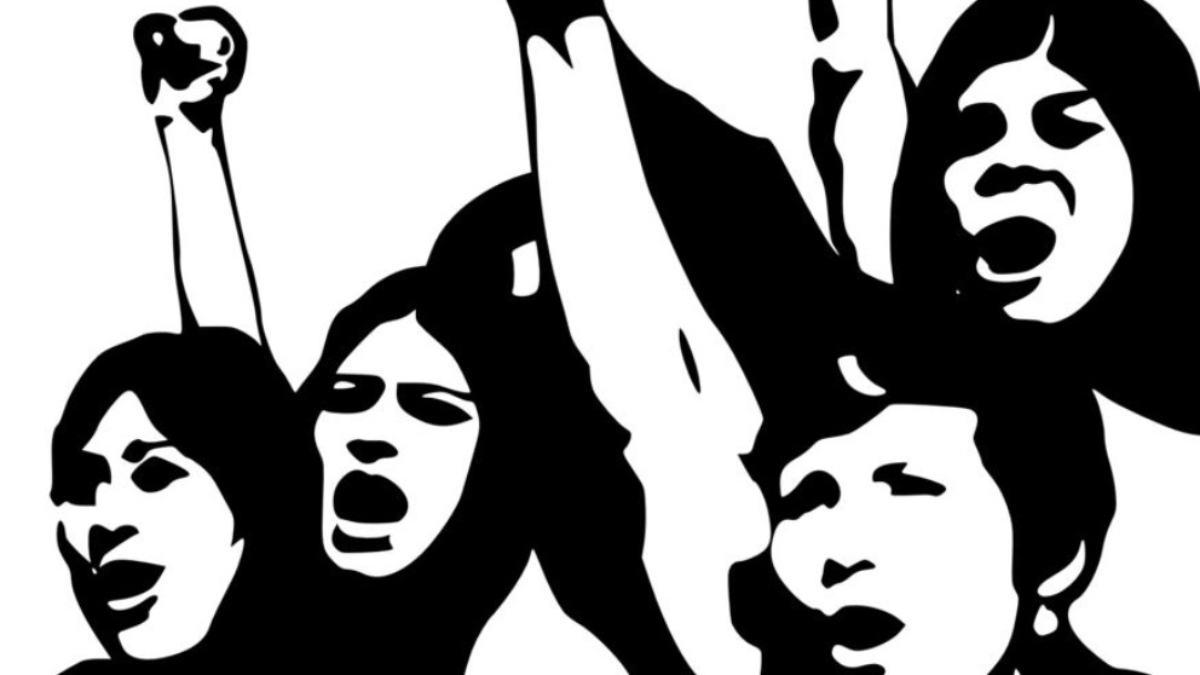 Manifestación Día de la Mujer 2021 Valencia: Horario, recorrido y actividades del 8 de marzo
