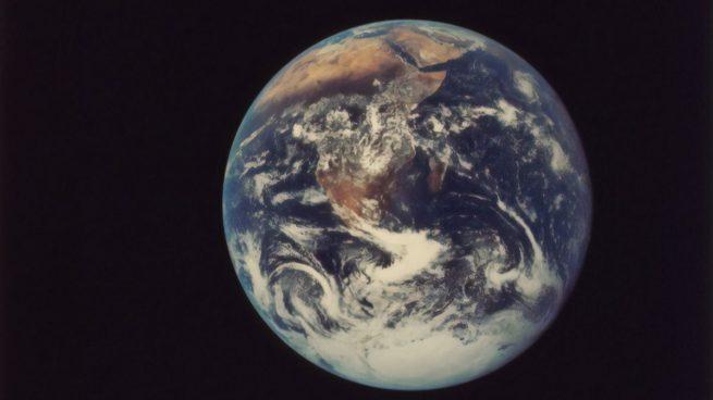 Cuándo se acabará oxígeno Tierra