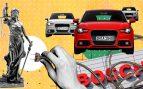 Los trabajadores de Bosch en Barcelona irán a los tribunales para evitar el cierre de dos fábricas