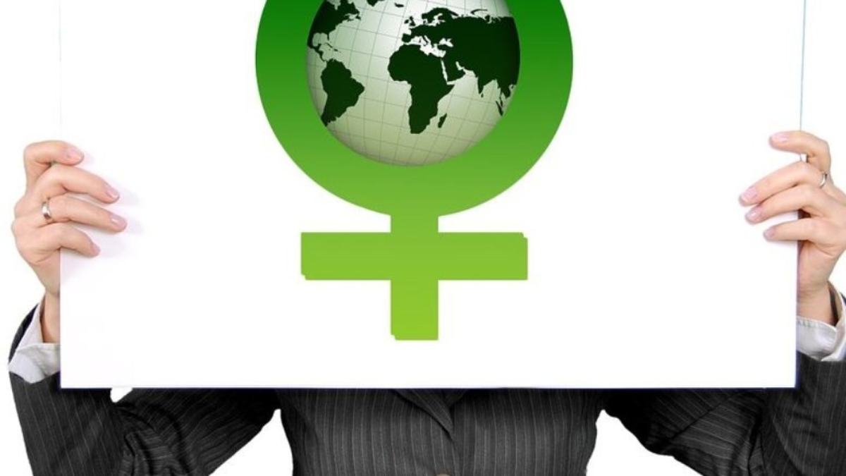 Día Internacional de la Mujer 2021: las frases de mujeres para la lucha en este día