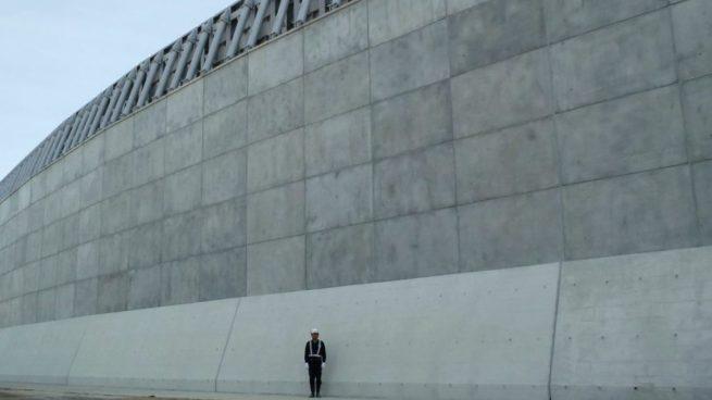 japon-muralla (1)