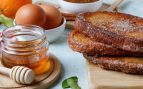 Vuelve uno de los clásicos de Mercadona, el pan de torrijas para Semana Santa