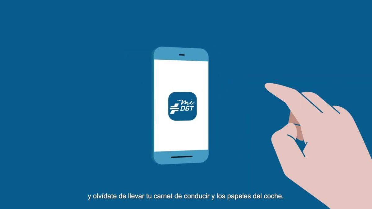 Foto: sede.dgt.gob.es