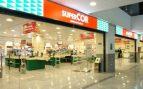 El Corte Inglés venderá productos de electrónica y electrodomésticos en 177 tiendas de Supercor