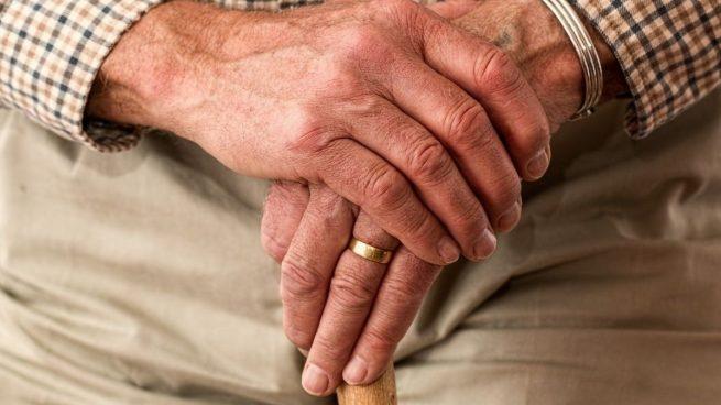 La Policía Nacional alerta de una estafa para robar a ancianos