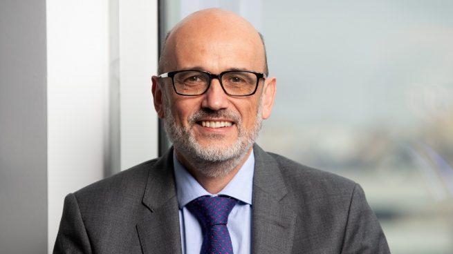 Manuel Pérez Sala, nuevo presidente del Círculo de Empresarios