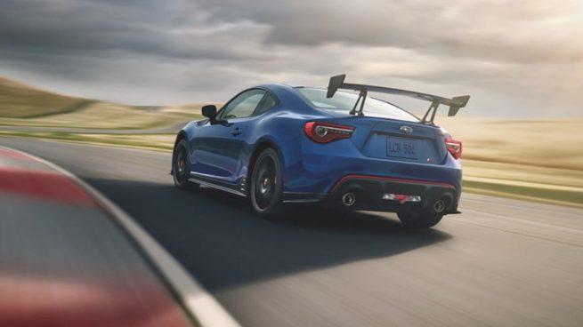 Los coches deportivos más caros del mundo