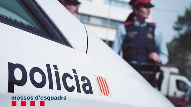 mossos-fugitivo-francia-
