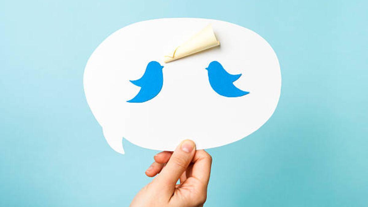 Descubre cómo vas a poder editar tuits antes de que se publiquen de forma definitiva.