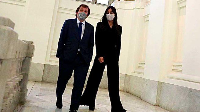 villacis-almeida-union-madrid-mocion-censura-pp-ciudadanos