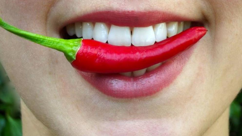 ¿Conoces los alimentos que mejoran tu estado de ánimo?
