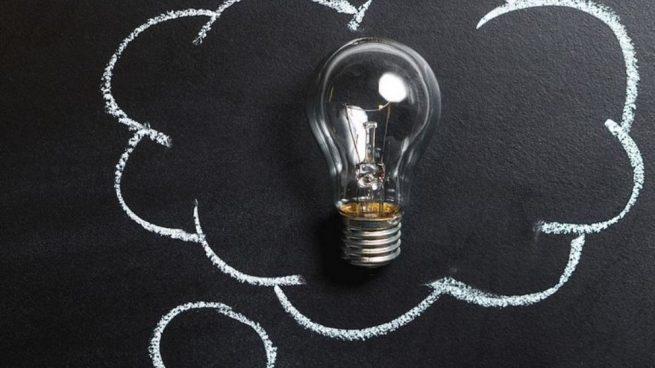 Frases que debes conocer sobre la creatividad