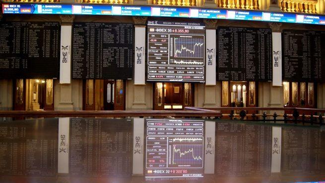 Claves económicas de la semana: ventas del comercio minorista de marzo y resultados empresariales