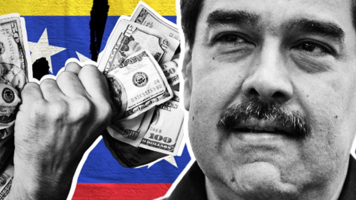 Vox exige a Sánchez detalles del rescate de la aerolínea Plus Ultra por posibles vínculos con Maduro