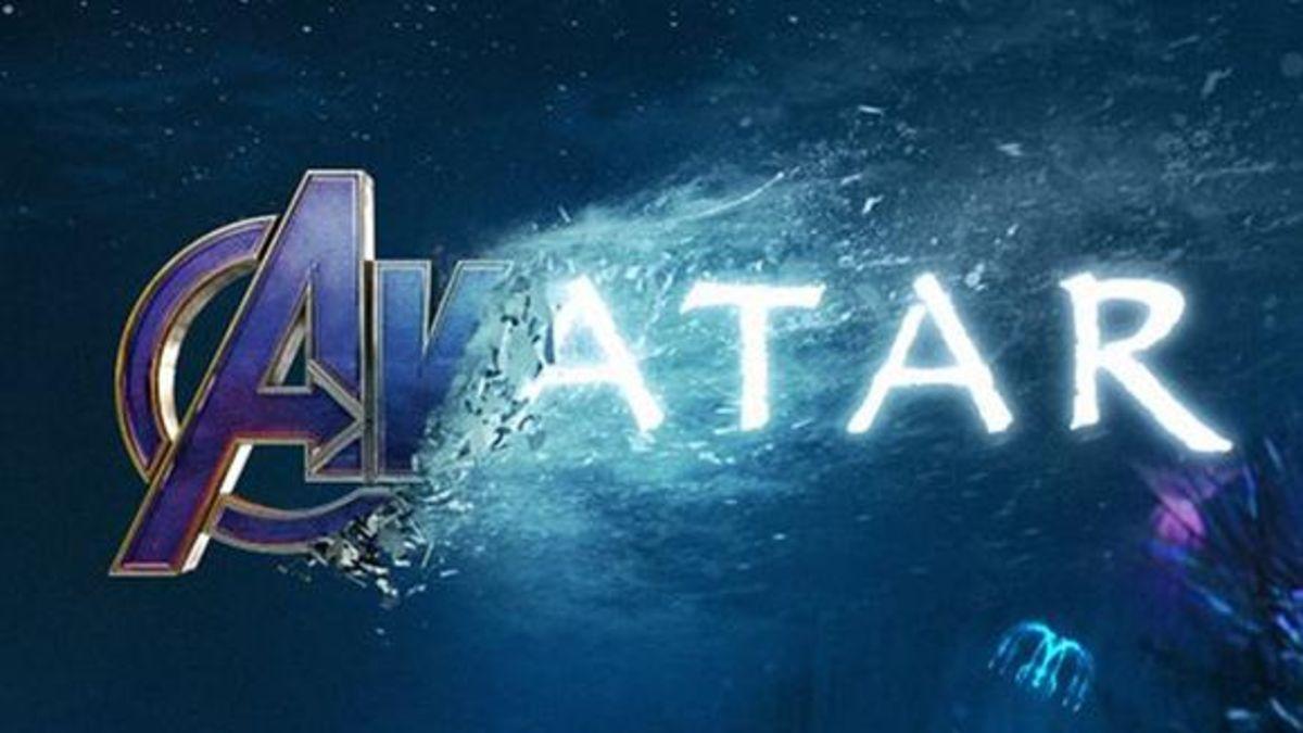 Avatar ha superado a Avengers: Endgame en la taquilla cinematográfica / Foto: BossLogic