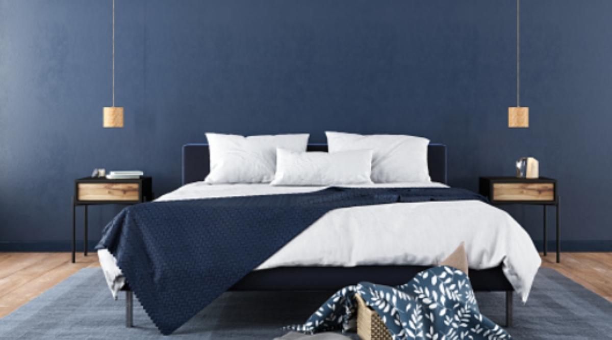 Pasos para tener las sábanas como las de un hotel