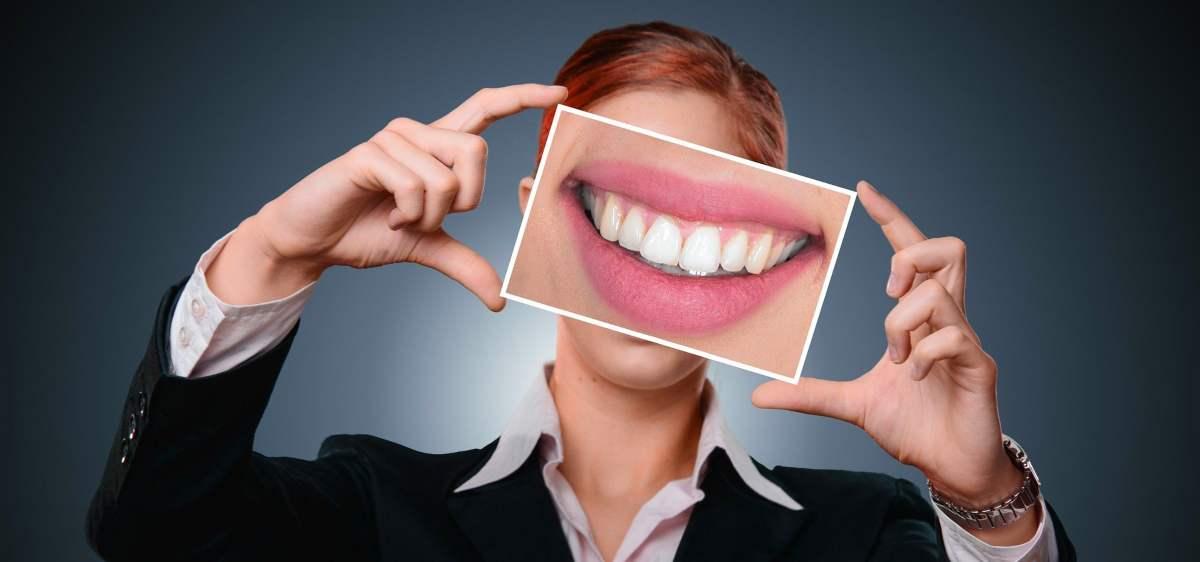La odontología holística