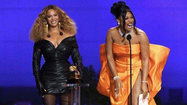 Los Grammy eliminan sus comités «secretos» tras las críticas recibidas
