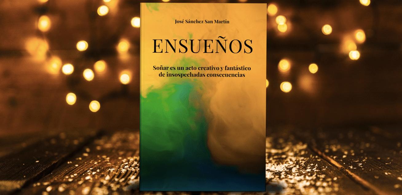 'Ensueños' @JoséSánchezSanMartín