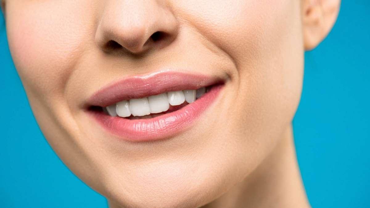 Las llagas en la boca pueden ser muy molestas