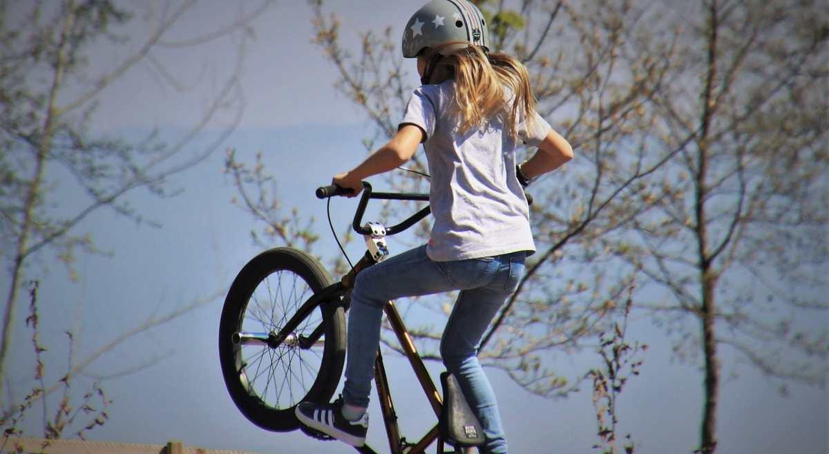 ¿Cuáles son los mejores ejercicios para los adolescentes?